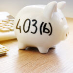 what is a 403b plan