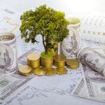 money market account