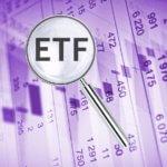 high dividend etf