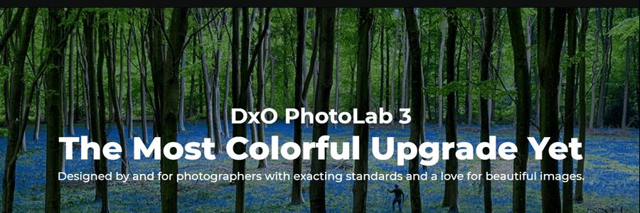 dxo photolab editing software